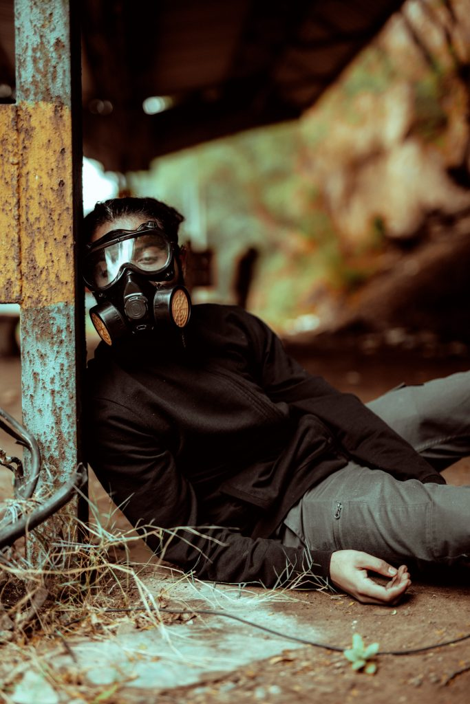 Inside the Mind of a Prepper – Saving as a Mental Tool for Prepping